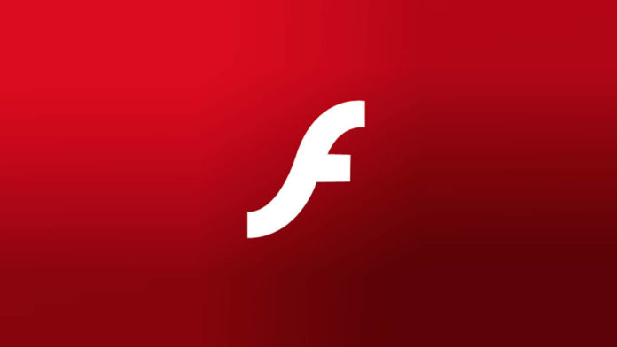 Adobe Flash Player KB4287903
