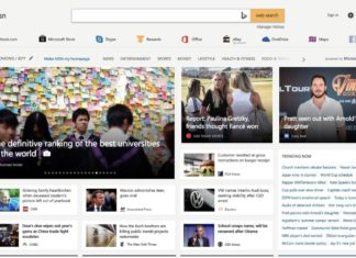 MSN News by Microsoft News
