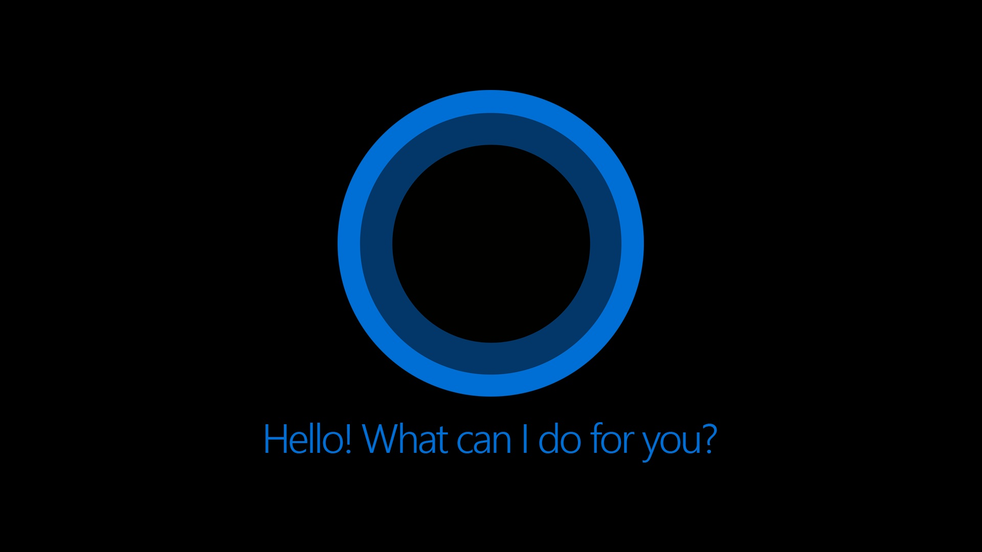 Microsoft Will Retire Cortana On Mobile Devices In Some Markets
