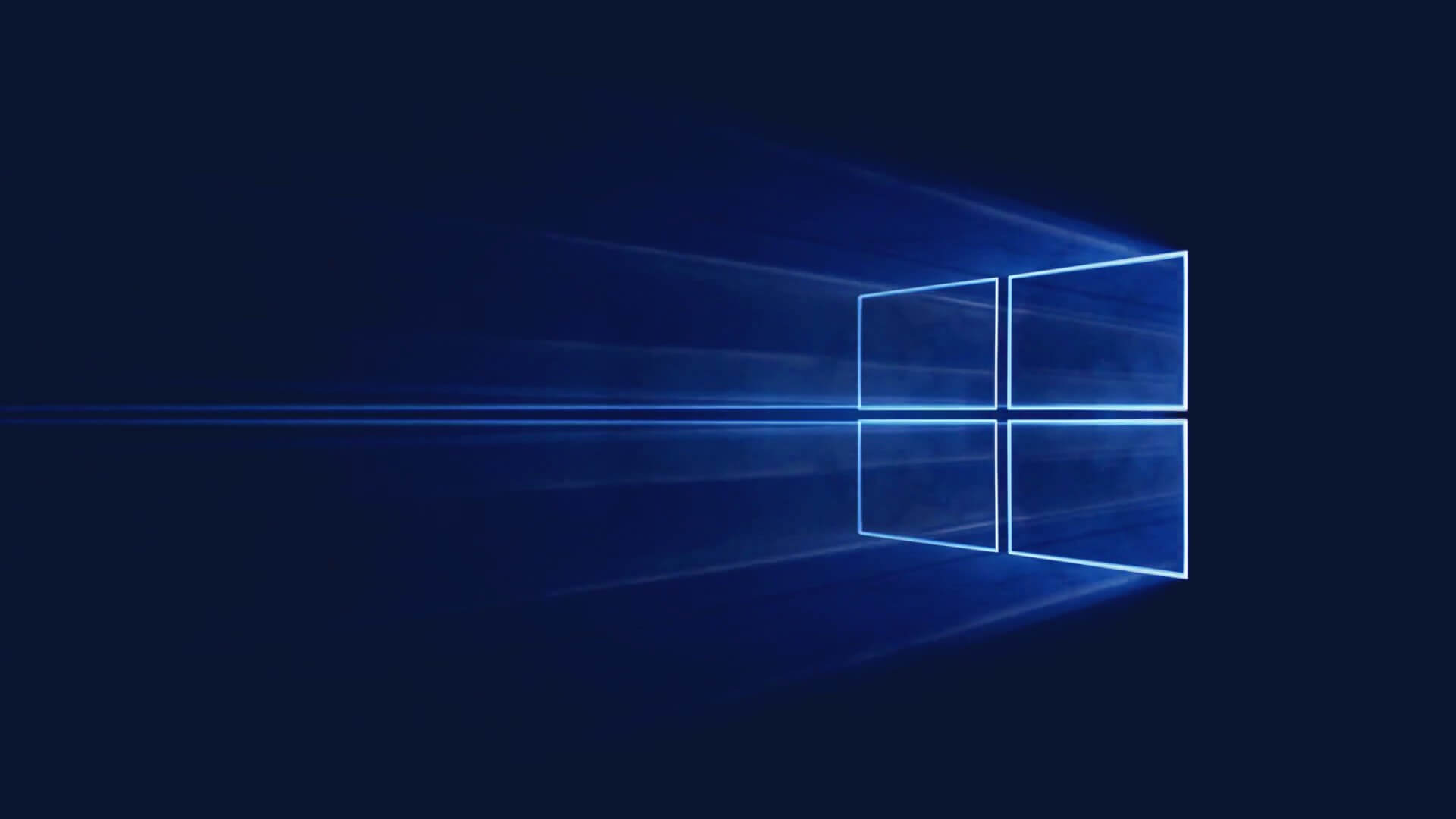 Researchers Find That Cortana Can Be Used To Hack Windows 10 PCs