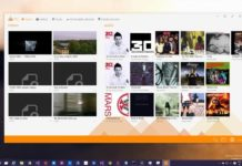 VLC Windows 10