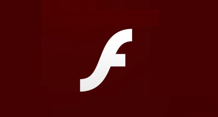 Adobe Flash Player KB4338832