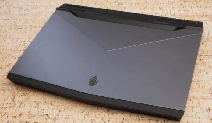 Alienware PCs