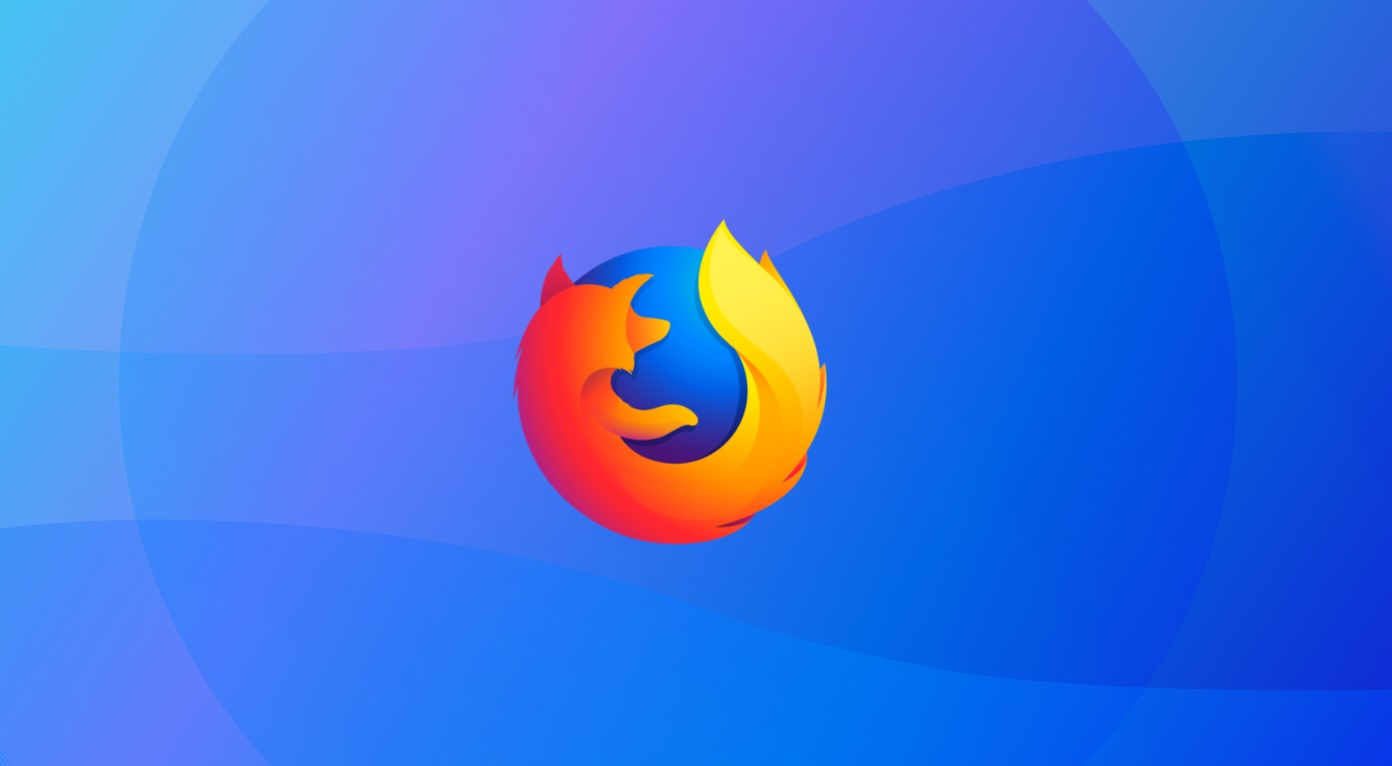 Mozilla is aware of a bug that disables all Firefox add-ons (Now fixed)