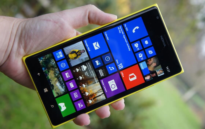 Gute Windows Phone Apps