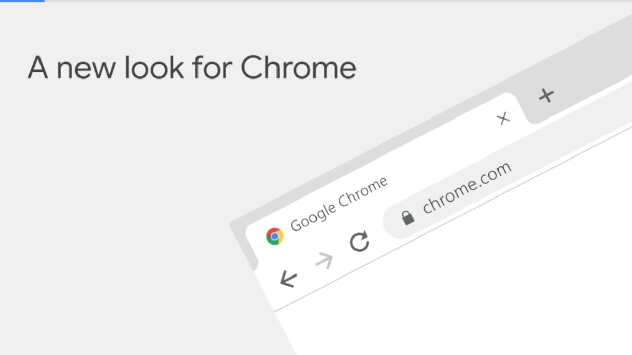 Google Chrome for Windows 10