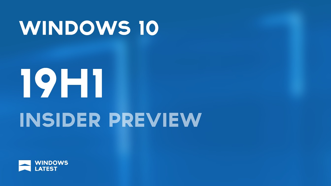 Windows 10 Pro update