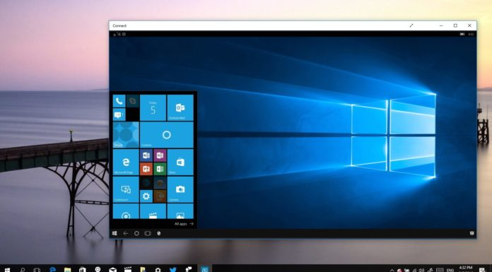 Windows 10 desktop (1)