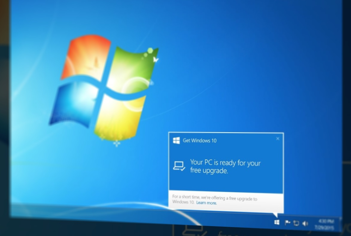 Windows 7 KB4480970 is reportedly causing network issues on some PCs