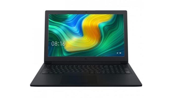 Xiaomi Mi Notebook Youth