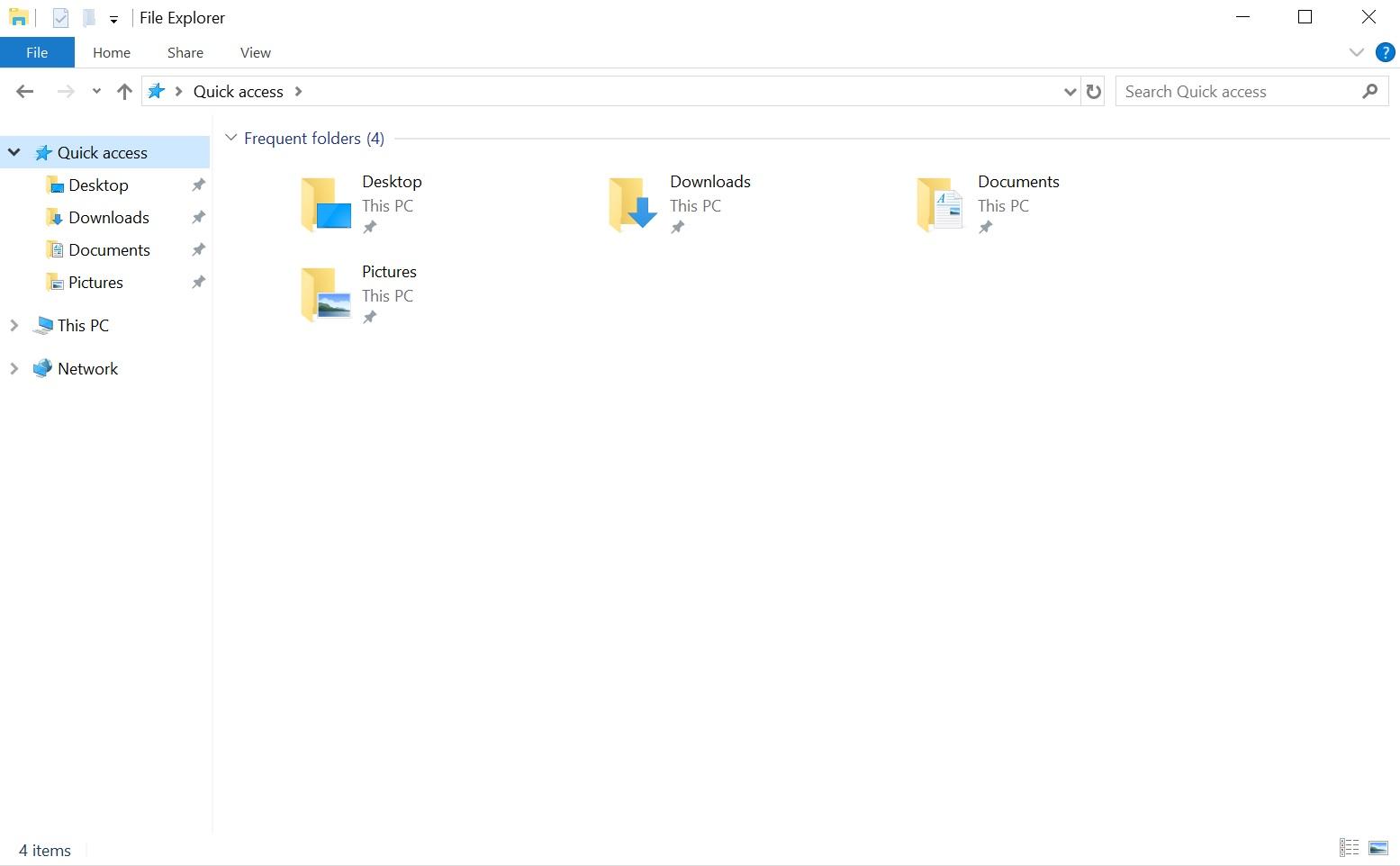 windows 10 october 2018 update download file