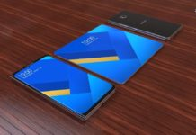 Samsung foldable devices