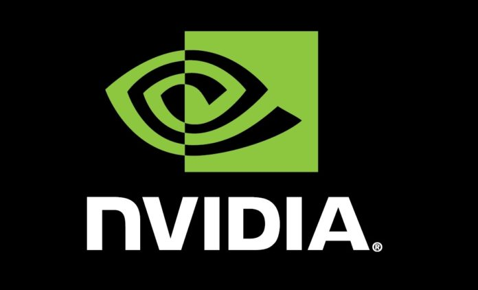 Nvidia driver for Windows 10