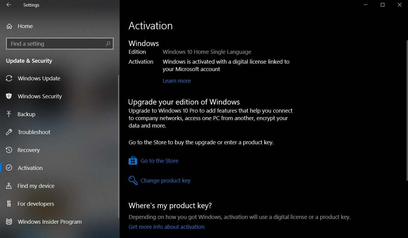 windows 10 activator 2018 april