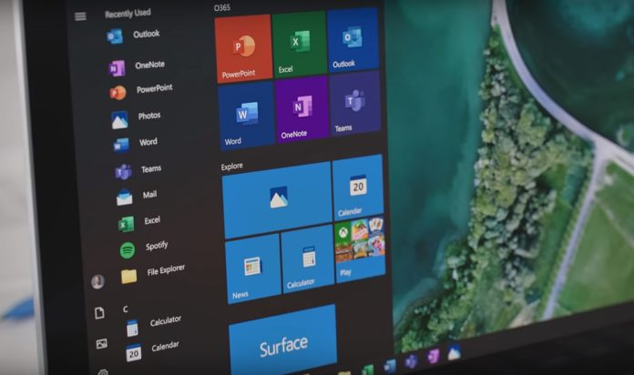how to make icons windows 10