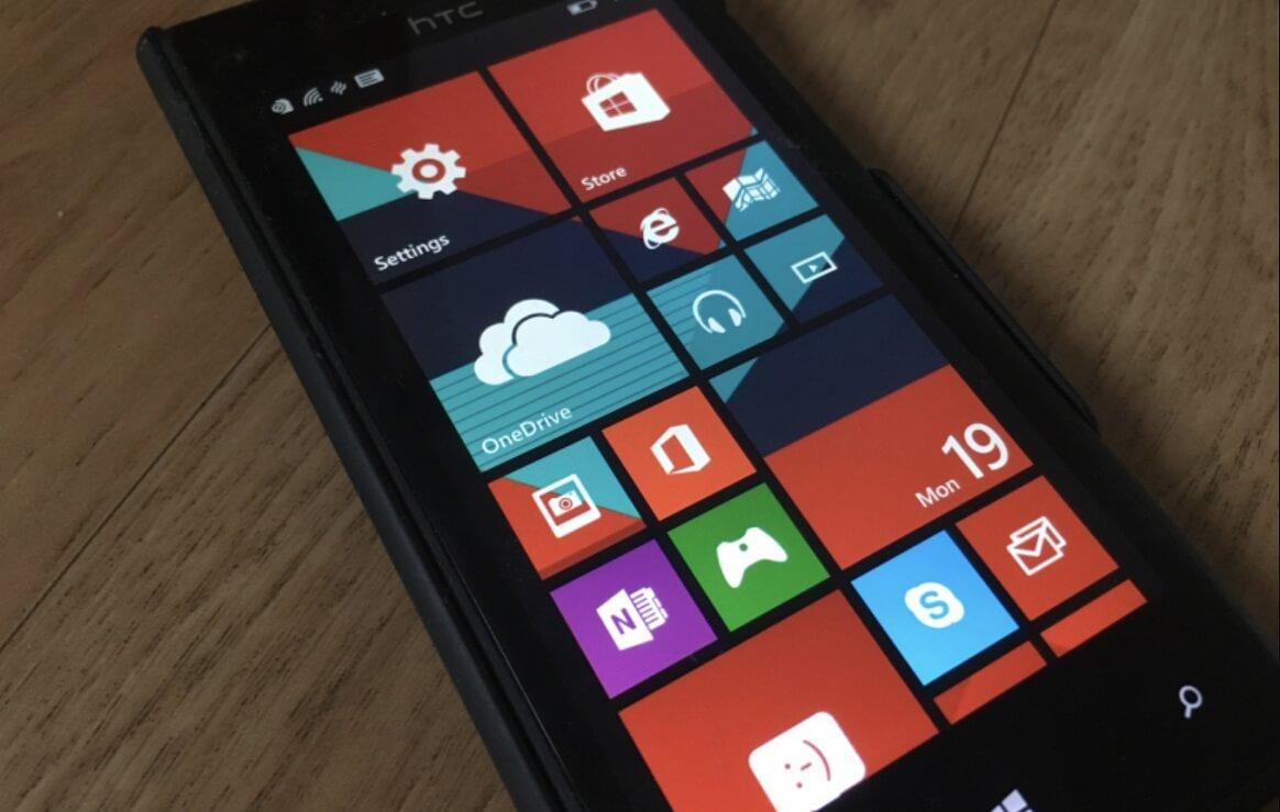 казино mobile windows phone problems