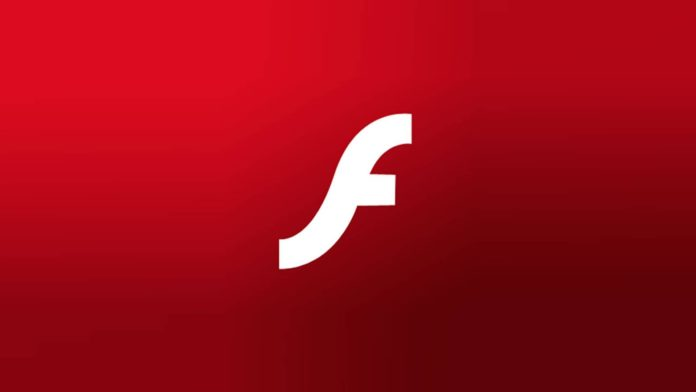 Adobe Flash Player KB4471331