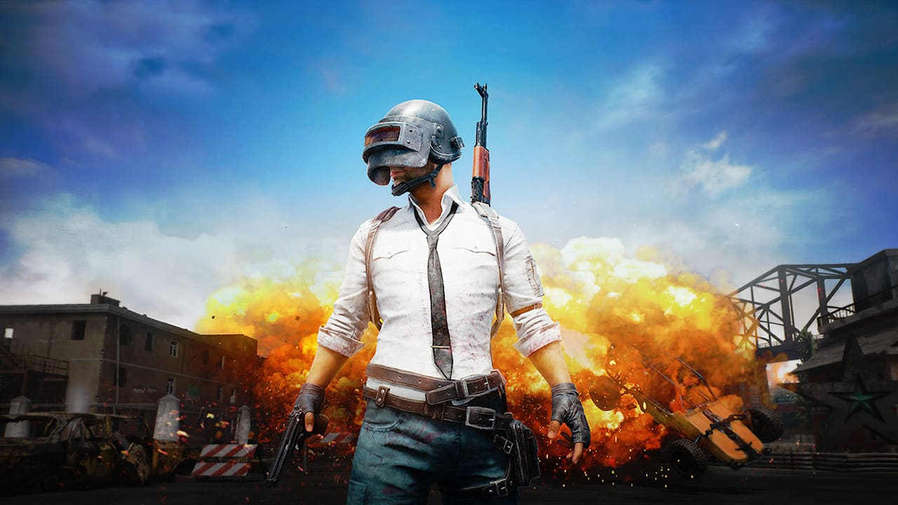 Pubg Hd Wallpaper 4k For Laptop: All You Need To Know About PUBG Lite Minimum System