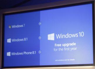 Windows 7 updates
