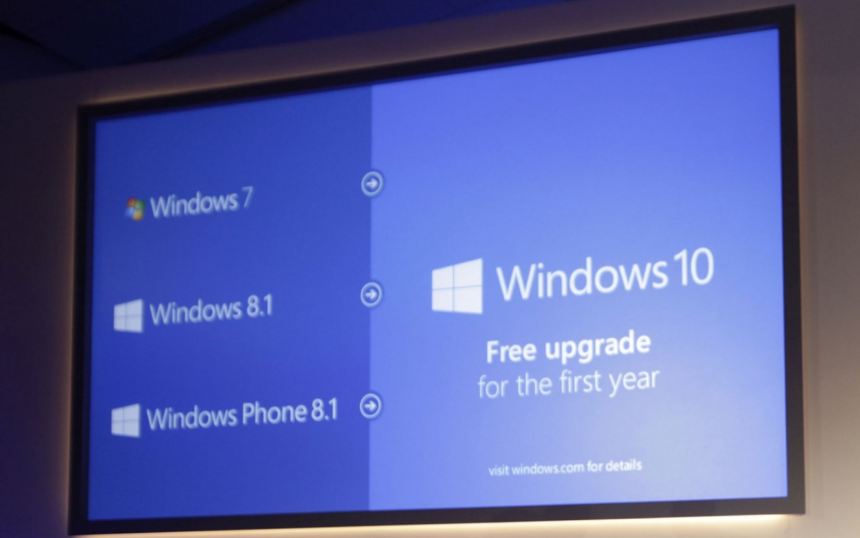 how to upgrade to windows 10 and get your new licence key expert