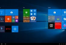 Windows Lite rumours