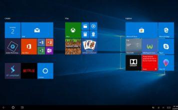 Windows Lite rumours