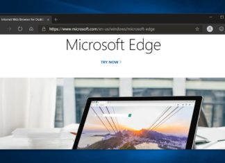 Windows Latest: Your Source for all things Microsoft