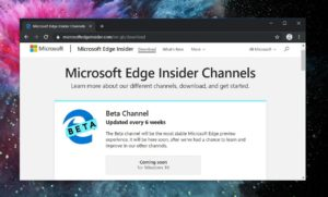 iCloud users will soon start receiving Windows 10 version 1809