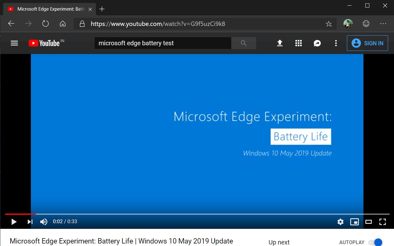 Chrome Not Working After Windows 10 Update 2019