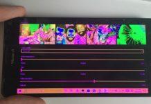 Windows 10 ARM for Lumia
