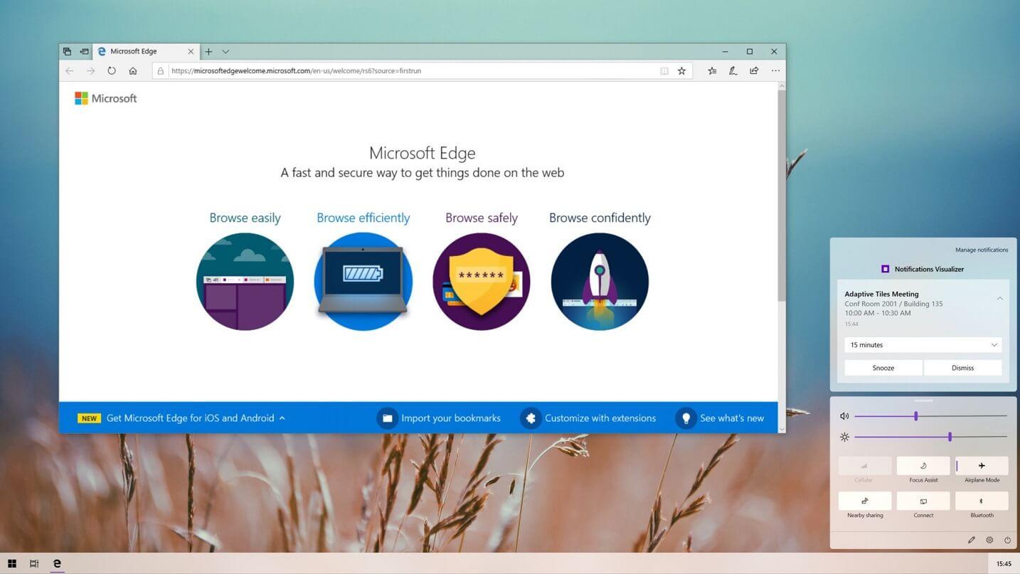 Windows-10X-interface.jpg