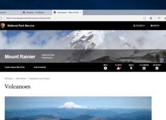 Windows 10 Sets Edge