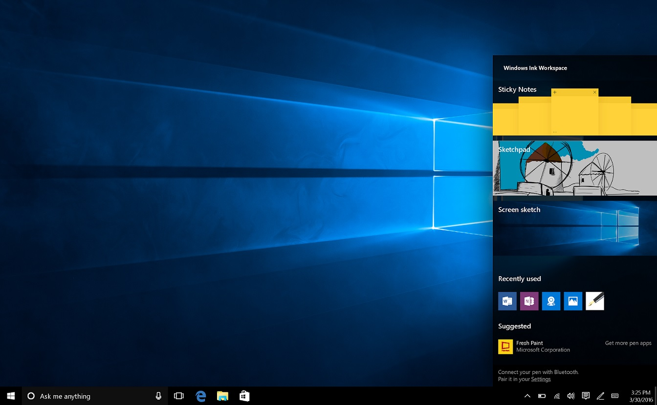 Windows 10 Kb4551762 Causing Major Issues For Some Users