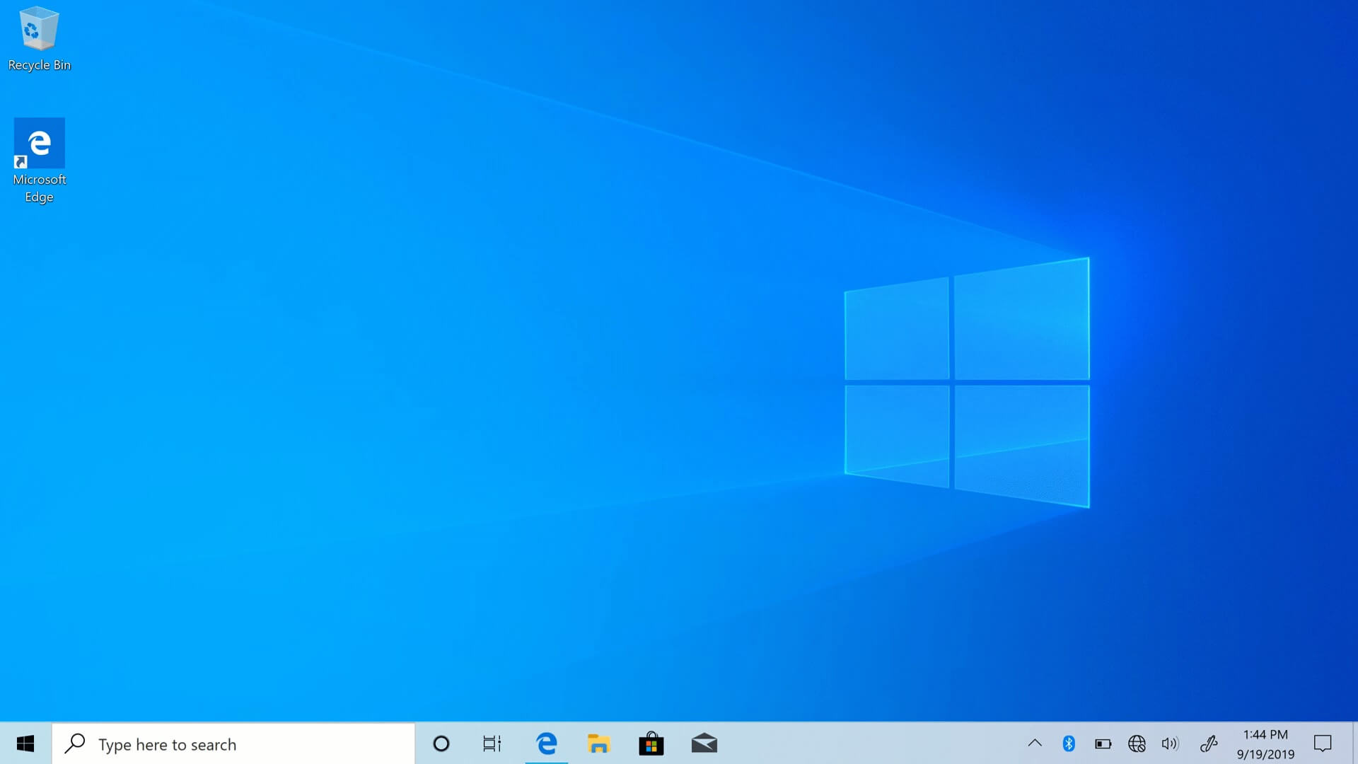 Windows 10 KB4541335 causes new problems for some users