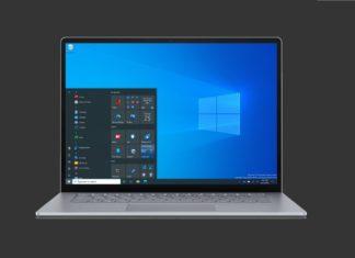 Windows 10 optional patch