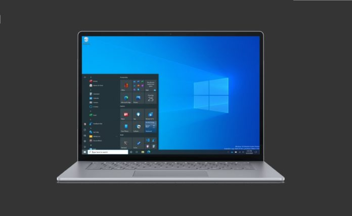 Windows 10 optional patch