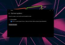 Windows 10 KB4568831