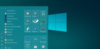 Windows 10 Start Menu review