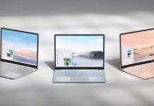 Windows 10 update frustrating bug
