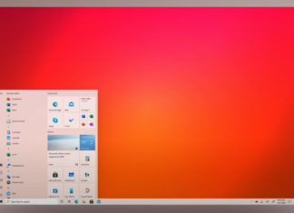Windows 10 version 20H2 drivers