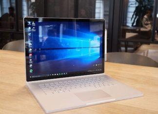 Windows 10 Meet Now update