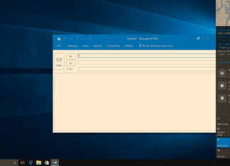 Windows 10 updates paused