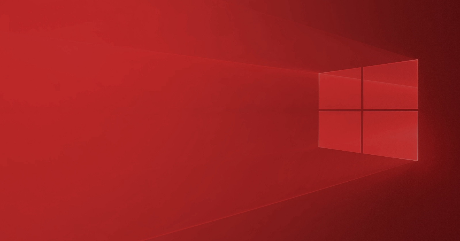 Adobe Flash Player is about to stop working on Windows 10