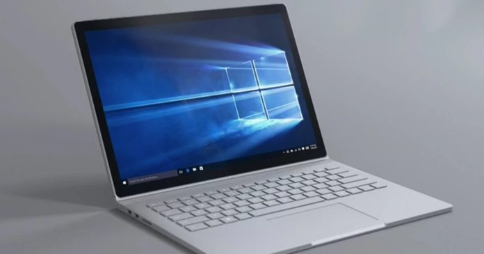 Windows 10 Shake to Minimize