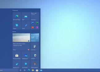 Windows 10 Intel update
