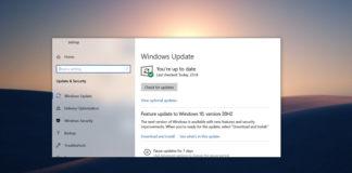 Windows 10 KB4598229