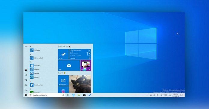 Windows 10 critical bugs