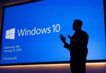 Windows 10 improvements