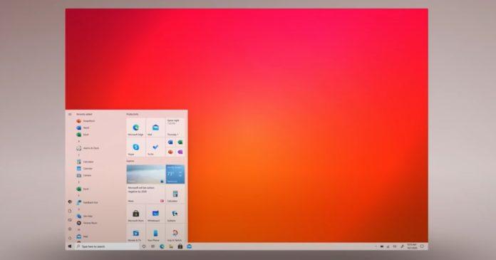 Windows 10 app crashing bug
