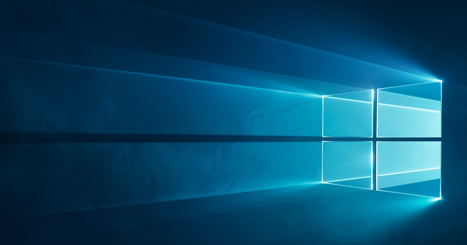 Give the new Windows 10 update a try if you've these critical issues - WindowsLatest